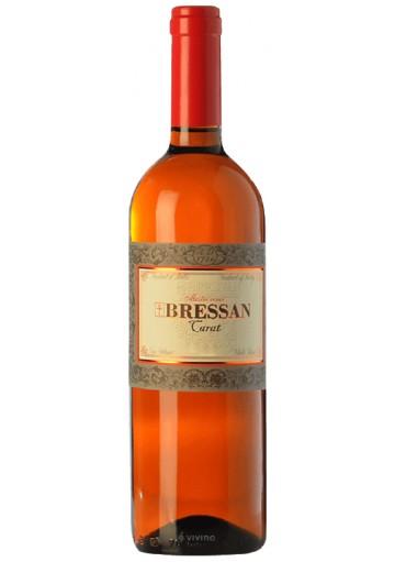 Carat Bressan 2016  0,75 lt.