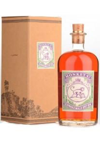 Gin Monkey 47 Barrel Cut 0,50 lt
