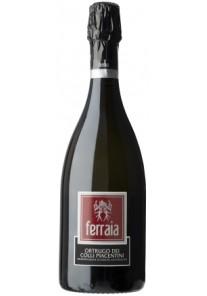 Gutturnio La Ferraia Manara 2019 0,75 lt.