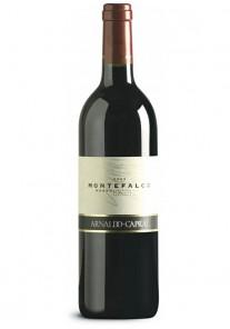 Rosso di Montefalco Caprai 2013 0,75 lt.