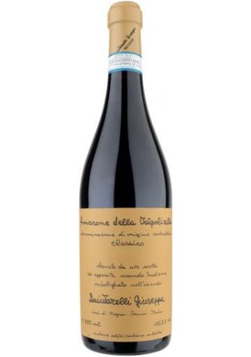 Amarone della Valpolicella classico Quintarelli 2012 0,75 lt.