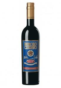Barolo Chinato Marchesi di Barolo liquoroso  0,500 lt.