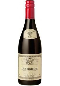 Bourgogne Louis Jadot Couvent des Jacobins 2018  0,75 lt.