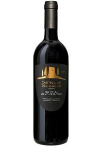 Brunello di Montalcino Castiglion del Bosco 2016  0,75 lt.