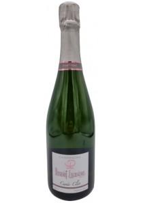 Champagne Pessenet-Legendre Cuvee Cleo Premier Cru brut 0,75 lt