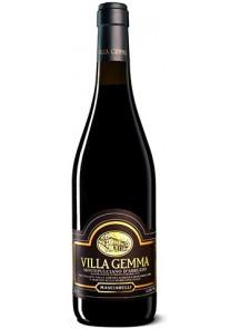 Montepulciano d'Abruzzo Masciarelli Villa Gemma Riserva 2015 0,75 lt.