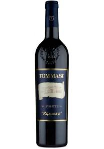 Valpolicella Ripasso Tommasi 2017   0,75 lt.