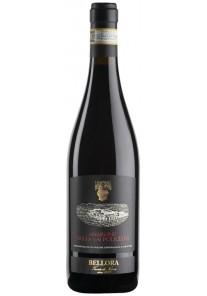 Amarone della Valpolicella Bellora 2015 0,75 lt.