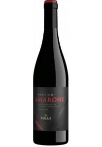 Amarone della Valpolicella classico Bolla Rhetico  2015  0,75 lt.