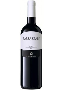 Barbazzale Bianco Cottanera 2020 0,75 lt.