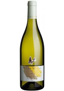 Chardonnay Elena Walch Cardellino 2019  0,75 lt.