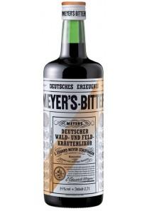 Bitter Meyer\'s 0,70 lt.