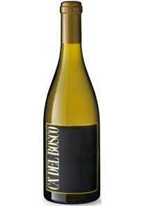 Chardonnay Curtefranca Ca\' del Bosco 2016  0,75 lt.