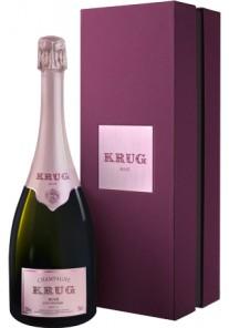 Champagne Krug Rosè  0,75 lt.