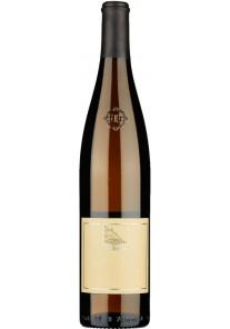 Pinot Bianco Terlan 2020  0,75 lt.