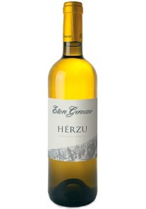 Riesling Ettore Germano Herzu 2019 0,75 lt.