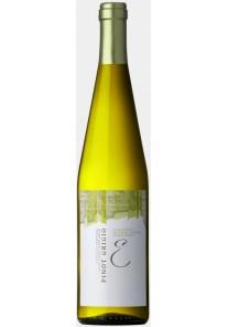 Pinot Grigio Cantina Produttori Valle Isarco 2020  0,75 lt.