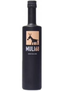 Amaro Muli 68 0,50 lt.