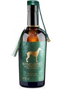 Amaro Windspiel Kraut & Knolle Premium 0,50 lt.