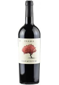 Carminium Carmenere Inama 2017 0,75 lt.