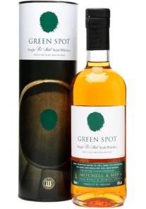 Whisky Green Spot Single Pot Still 0,70 lt.
