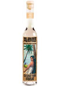 Alamea Coconut Rum Liqueur 0,50 lt.