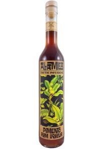 Alamea Pimento Rum Liqueur 0,50 lt.