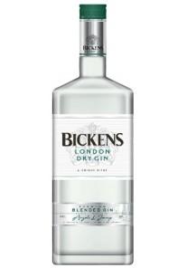 Gin Bickens dry 1 lt.