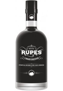 Amaro Rupes 0,70 lt.