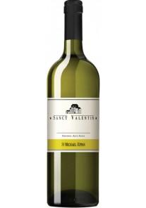 Chardonnay St. Michele Appiano San Valentin 2019  0,75 lt.