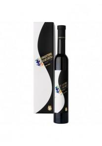 Sciacchetra\' Cinqueterre Riomaggiore dolce 2012 0,375 lt.