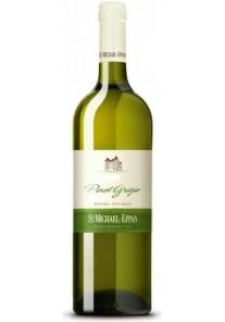 Pinot Grigio St. Michele Appiano 2020  0,75 lt.