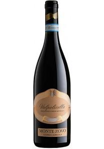 Valpolicella classico superiore Monte Zovo 2018  0,75 lt.