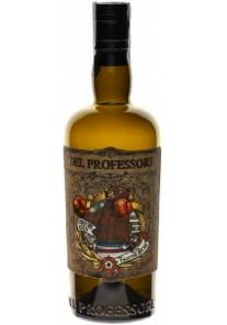 Gin del Professore The Fighting Bear 0,70 lt.
