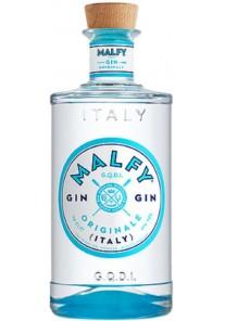 Gin Malfy 0,70 lt.
