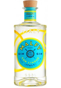 Gin Malfy con Limone 0,70 lt.