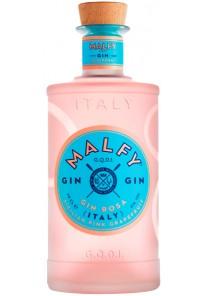 Gin Malfy Rosa 0,70 lt.