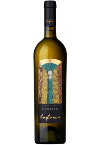 Chardonnay Colterenzio Lafoà 2019  0,75 lt.