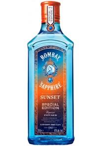 Gin Bombay Sunset 0,70 lt.