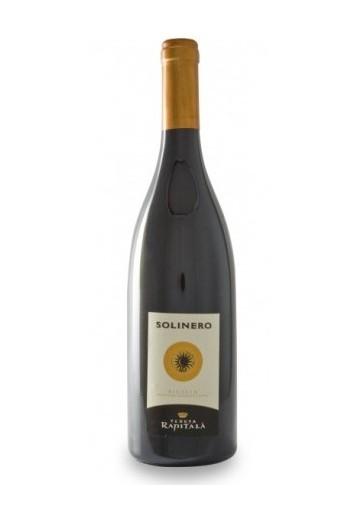 Solinero 2001 0,75 lt.