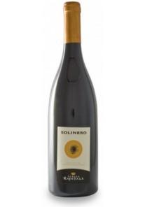 Solinero 2003 0,75 lt.