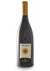 Solinero 2005 0,75 lt.
