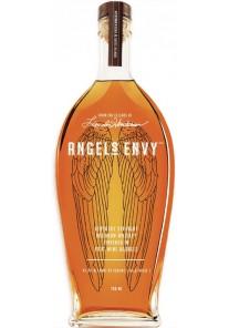 Whiskey Bourbon Angel\'s Envy  0,70 lt.