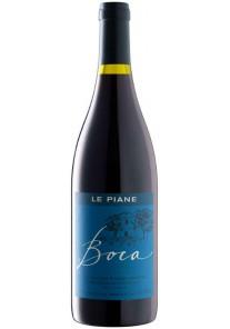 Boca le Piane 2016 0,75 lt.