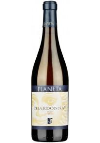Chardonnay Planeta 2020 0,75 lt.