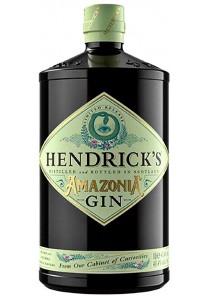 Gin Hendrick\'s Amazonia  1 lt.