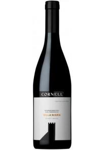 Pinot Nero Colterenzio Cornell Villa Nigra 2017 0,75 lt.