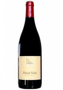Pinot Nero Terlan 2020  0,75 lt.