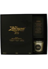 Rum Zacapa XO 0,70 lt.