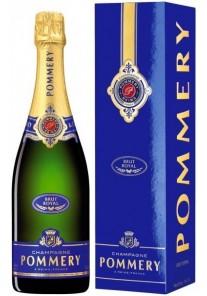 Champagne Pommery Brut Royal Kosher 0,75 lt.